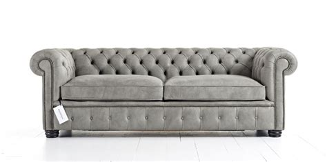 sofa chesterfield chesterfield sofa
