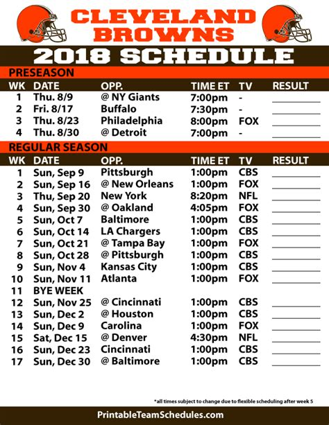 printable nfl schedule 2017 2016 nascar tv schedule printable calendar template 2016