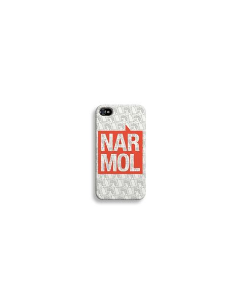 Iphone 4 4s 5 5s coque iphone 4 4s et 5 5s narmol