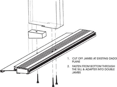 wiring diagram for brick lights wiring wiring diagram