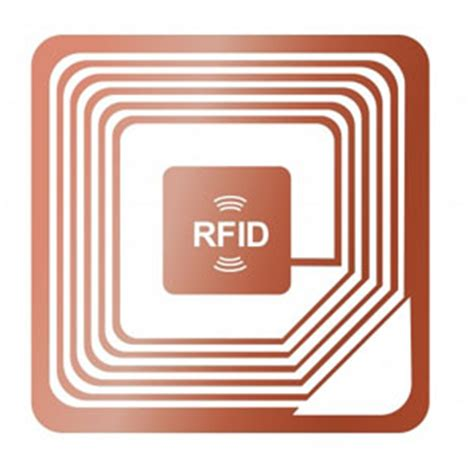 printable rfid stickers print event badges eventleaf event registration software