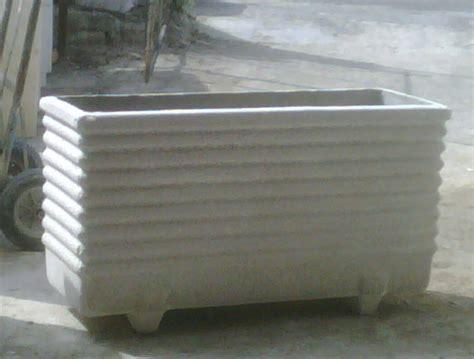 vasi in cemento roma vasi in cemento a roma manufatti in cemento tiburtina
