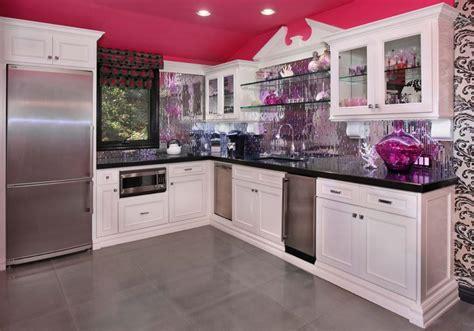 glam dance studio contemporary bathroom los angeles kitchen designs photo gallery kitchen kitchen designs