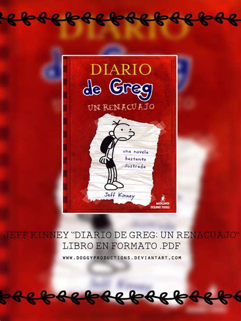 descargar pdf diario de greg un renacuajo diary of a wimpy kid libro wallpaper diario de greg www imagenesmy com