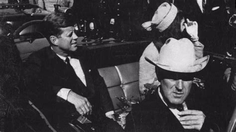 kennedy and oswald the big picture books harvey oswald s green book shows jfk wasn t the
