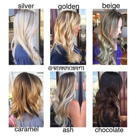 blonde shade colours different shades of blonde hair color www pixshark com