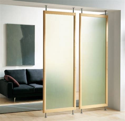 hanging room divider best 25 ikea room divider ideas on room dividers ikea divider and panel room divider