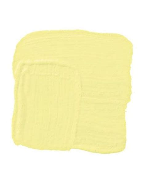benjamin moore sundance 12 shades of yellow
