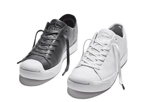 Converse Modern Htm converse purcell modern htm sneaker bar detroit
