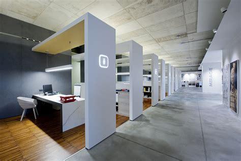 esposizione piastrelle inaugurazione nuovo showroom per l esposizione di