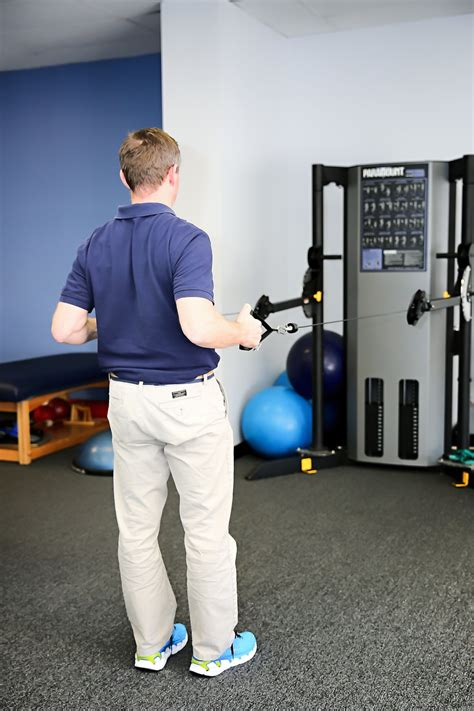 therapy in massachusetts active motion physical therapy in wakefield ma