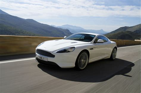 service manual 2012 aston martin virage how to fill new transmission auto123 new cars used