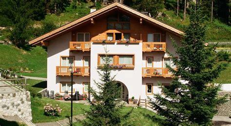 ufficio turismo corvara hotel garni civetta selva di cadore