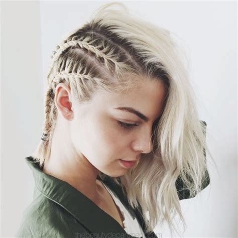 creating roots on blonde hair blonde hair roots dark roots dark and girls