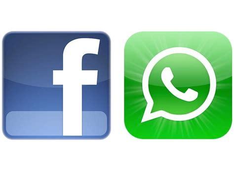 imagenes whatsapp facebook facebook anuncia la compra de whatsapp