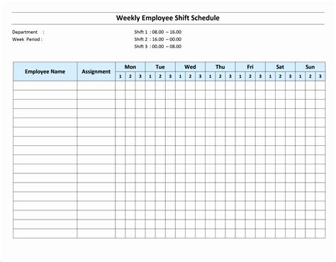 even point excel template 6 even point excel template exceltemplates