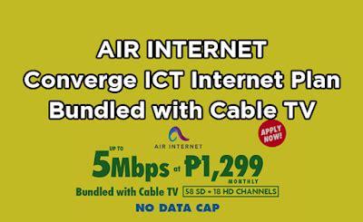 cox communications internet bundled plans october 2017 review with cox internet plans air internet converge ict no data cap internet plan