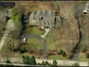 peyton manning home peyton manning s meridian house