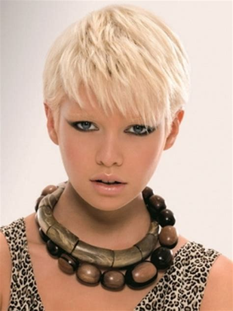 pictures of short layered pixie haircuts for women over 50 very short layered haircuts for women