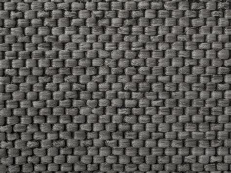 teppich anthrazit teppich in sisaloptik floordirekt de