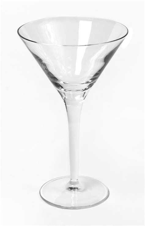 martini glass with cocktail glass wikipedia