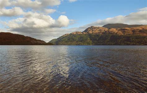 motor boat hire loch lomond impremedia net - Sailing Hire Loch Lomond