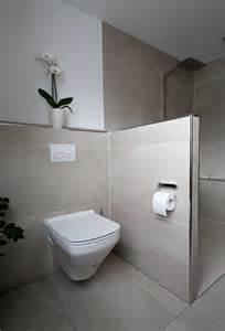 moderne badezimmer fliesen die besten 17 ideen zu duschen auf badezimmer