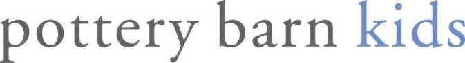 Pottery Barn Logo Minted Partners With Pottery Barn And Pbteen For