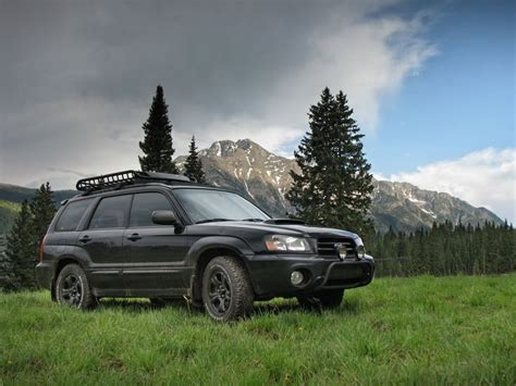 2010 subaru forester off road 1000 images about fozzy on pinterest subaru outback