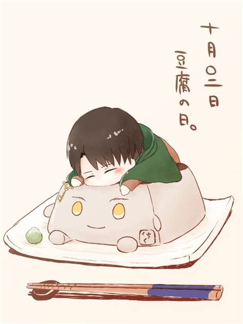 gambar anime attack on titan levi 3322 best images about attack on titan levi