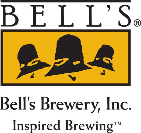 bell s partners with area businesses to fight cancer brewbound
