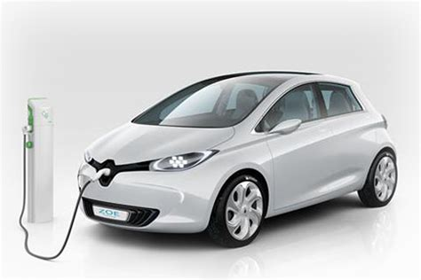 Nothing Found For Blog News Going Green Electric Cars