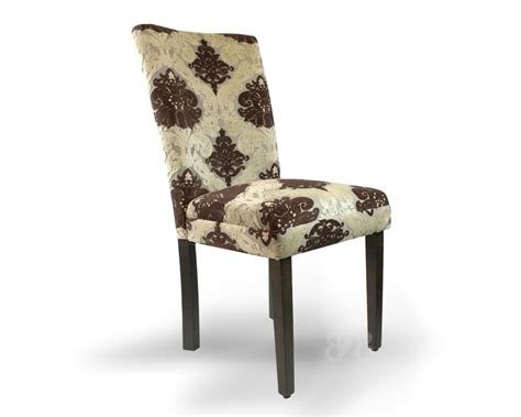 dining room chair fabric ideas chair deals design ideas office chair deals design ideas