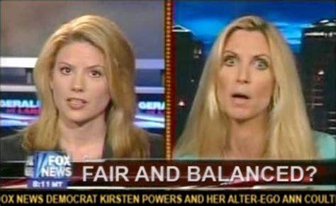 kirsten powers wikipedia net worth and probable salary kirsten powers divorce married husband salary legs