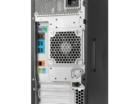 Workstation Hp Z440 hp z440 workstation hp 174 canada