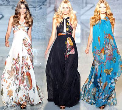 Gucci Collection Is Fierce Baby by Gucci 2009 Collection Is Fierce Baby Lifestyle