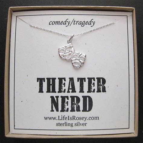 Theater Gift Cards - best 25 comedy quotes ideas on pinterest comedy comedy