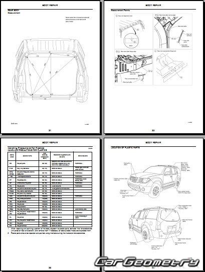 service manuals schematics 2004 lexus is parental controls service manual car service manuals pdf 2004 lincoln ls parental controls lincoln town car