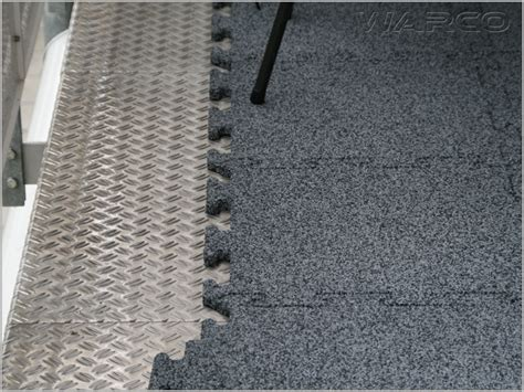 warco balkonbelag balkonbelag r 18 mm warco bodenbel 228 ge