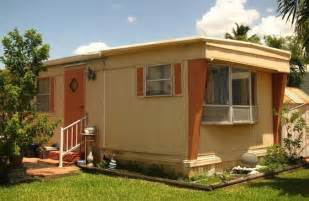 Exterior Paint Color Ideas For Older Homes - mobile home design then and now bob vila
