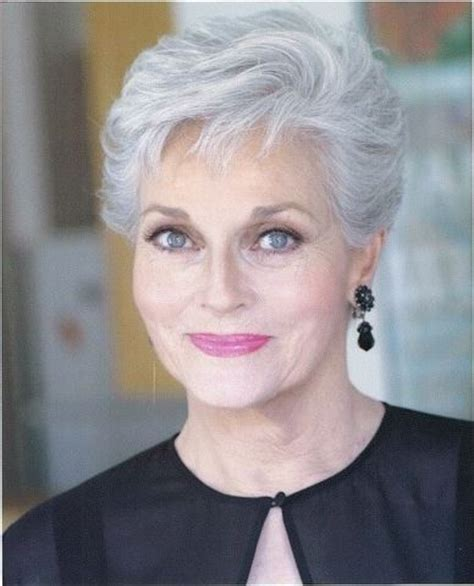 lee meriwether | game shows wiki | fandom powered by wikia