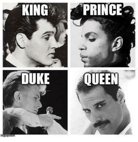 King And Queen Memes - 25 best memes about prince queen and espanol prince
