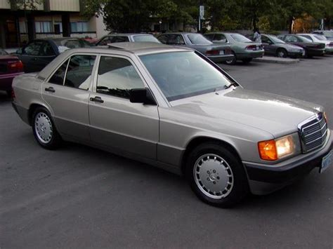 how to learn about cars 1990 mercedes benz s class auto manual 190eisdabest 1990 mercedes benz 190 class specs photos modification info at cardomain