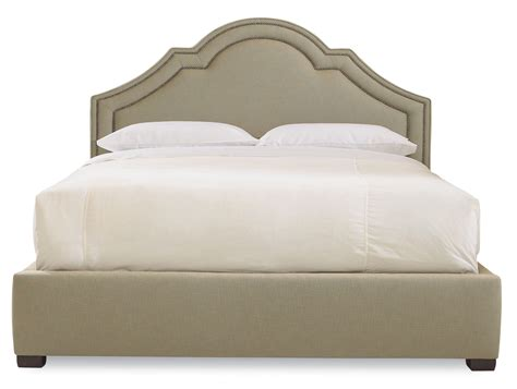 bernhardt beds crown top bed bernhardt