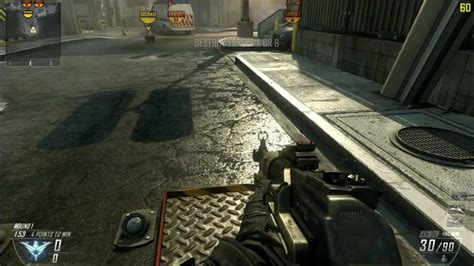 graphics battle battlefield 2 black call of duty black ops 2 vs battlefield 3 graphics