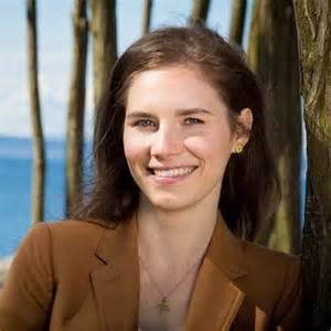 Amanda knox amp meredith kercher