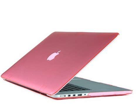 aikon – pink mac book air
