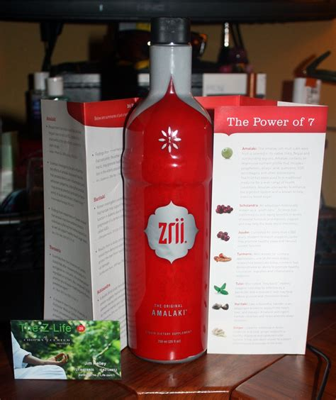 Zrii Detox Cleanse by 19 Best Images About Salud Y Bienestar Con Zrii On