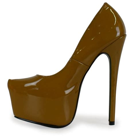 mustard color high heel shoes high heel sandals