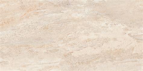 terrassenplatten 100 x 50 1318 terrassenplatten naturstein optik gro 223 format beige